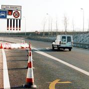 Nationaliser les autoroutes coûterait «40 milliards d'euros» prévient Bruno Le Maire