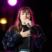 Avec Le Dernier Jour du Disco ,Juliette Armanet annonce la sortie de son deuxième album