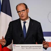 Covid-19: les régions réitèrent à Jean Castex leur demande de compensation financière