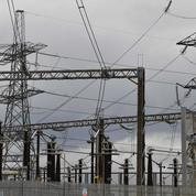 Après GSK, le fonds Elliott s'intéresse au fournisseur britannique d'énergie SSE