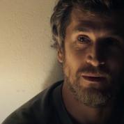 Lui: Guillaume Canet dévoile la bande-annonce de son nouveau film