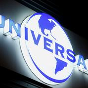 La cotation d'UMG à la Bourse d'Amsterdam obtient son dernier feu vert