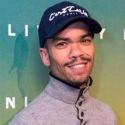 Accusé de tentative d'assassinat, l'acteur Saïd Bogota raconte sa vie marquée par le handicap