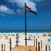Cuba : l'UE et la France lancent un projet contre l'impact du changement climatique