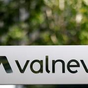 Vaccin anti-Covid : l'Union européenne est toujours intéressée par Valneva