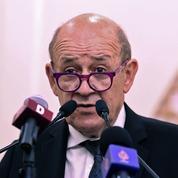 Mali : la France a des «interrogations» sur le respect du calendrier électoral