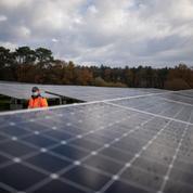 Plan France 2030 : la recherche pour le climat prioritaire, soulignent des «think tanks»