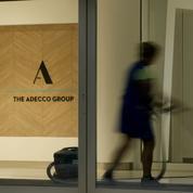 Adecco lève 1,5 milliard d'euros pour financer le rachat d'Akka Technologies