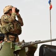 Mali : la France menace de partir si Bamako a recours aux mercenaires russes