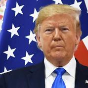 Quand le Pentagone craignait que Trump ne soit fou et attaque la Chine