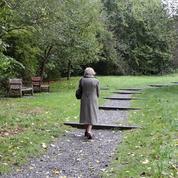 Nette hausse des signalements pour maltraitances des personnes âgées et handicapées