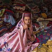 La beauté des femmes afghanes dans l'objectif de Fatimah Hossaini