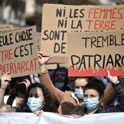 «Femmage», «matrimoine», «féminicide» : ces nouveaux mots censés lutter contre le patriarcat