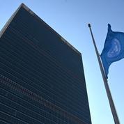 Liban : nouvel appel à l'ONU pour une enquête internationale sur l'explosion du port