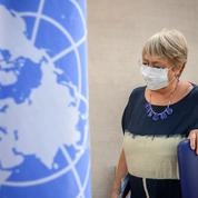 L'ONU demande un moratoire sur certains systèmes d'intelligence artificielle