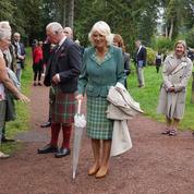 Démission du président de la fondation du prince Charles après un don russe controversé