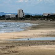 Neuf noyades mortelles dans l'Aude, les Bouches-du-Rhône et l'Hérault