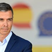 Espagne: reprise des négociations entre Madrid et les séparatistes catalans
