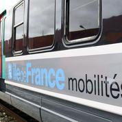 Bouclier tarifaire, sécurité accrue... la feuille de route des transports en Ile-de-France pour les 5 ans à venir