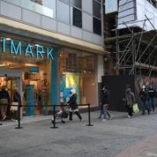 La chaîne de «fast fashion» Primark promet des vêtements moins polluants d'ici 2030