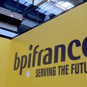 Industrie : 17 usines créées en France depuis 2015 grâce à l'aide du fonds public SPI