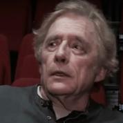 Décès de Philippe Adrien, figure du théâtre contemporain
