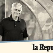 José Mourinho, un homme d'une normalité exceptionnelle