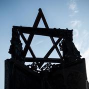 À Rouen, un revendeur d'objets nazis relaxé