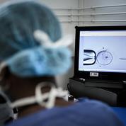 PMA pour toutes : les médecins se préparent face à un afflux de demandes