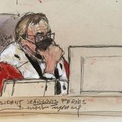 Précise, glacée, structurée : Abdeslam expose sa haine au procès du 13-Novembre