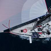 Solitaire du Figaro : Une arrivée prévue la nuit prochaine et un suspense jusqu'au bout