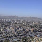 Le FMI alerte sur une «crise humanitaire imminente» en Afghanistan