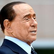 Silvio Berlusconi refuse une expertise psychiatrique dans un procès