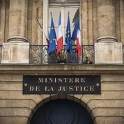 Jean-Louis Thiériot: «Le statut dévoyé de mineur non accompagné crée un appel d'air»