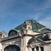 Quelles sont les plus belles gares françaises ? Nos 10 coups de cœur