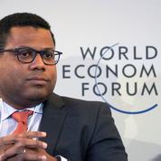 Le fonds Meridiam lève 6,1 milliards de dollars sur sa stratégie de très long terme