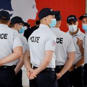 Corse : l'homme grièvement blessé à Lucciana début septembre est décédé