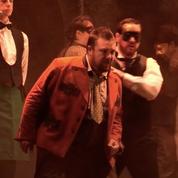 Pour «accroître sa diversité», l'English Touring Opera se sépare de 14 musiciens blancs