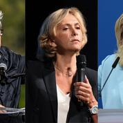 « Camouflet», «humiliation»... La classe politique révoltée par l'annulation de la vente des sous-marins