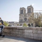 Journées du patrimoine 2021: la sélection du Figaro à Paris et en Ile-de-France