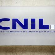 La Cnil prévoit un doublement des cas de violation de données personnelles en 2021