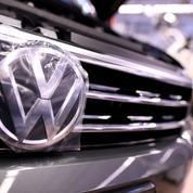Dieselgate : un procès Volkswagen s'ouvre en Allemagne