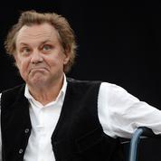 Une femme qui accusait le comédien Philippe Caubère de viol condamnée pour diffamation