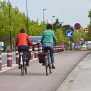 Comment bien choisir un vélo d'occasion ? Nos conseils