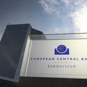 L'euro se reprend un peu, la BCE dément un article sur sa politique monétaire