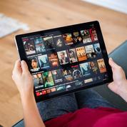 Audiovisuel: un accord pour protéger le droit d'auteur face aux plateformes