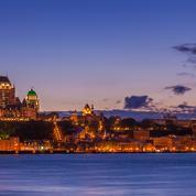 Que voir et que faire au Québec ? Nos dix incontournables