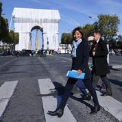 30 km/h à Paris : un impact sur le trafic mais pas sur la vitesse