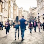 Shopping à Londres : dix grands magasins et petites boutiques pour des emplettes réussies