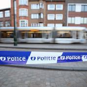 Attentats de 2016 à Bruxelles : Abdeslam et neuf autres inculpés renvoyés aux assises